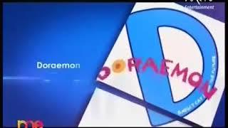 Doreamon episode 1