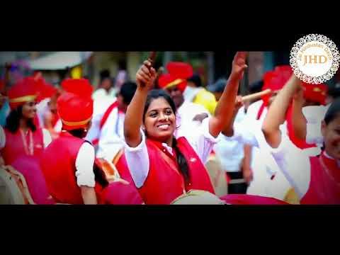Rss Dj Song  Bajrang  Chatrapati Shivaji Maharaj  Jai Hindustan Desh