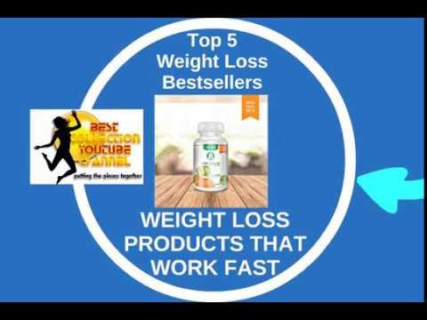 Good diet plan for health