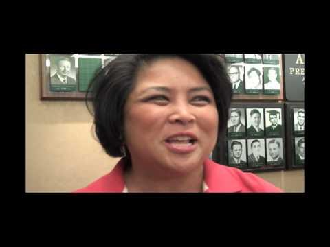Parent Video2010.mov
