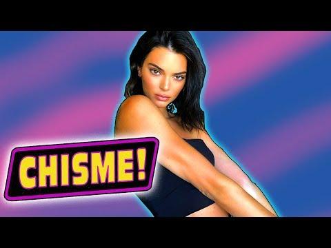 Kendall Jenner insultó a Modelos  con Comentarios Insensibles? - CHISMELICIOSO!