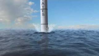 Ares 1-Y V2 / Ares 1-X Prime abort mission scenario launch