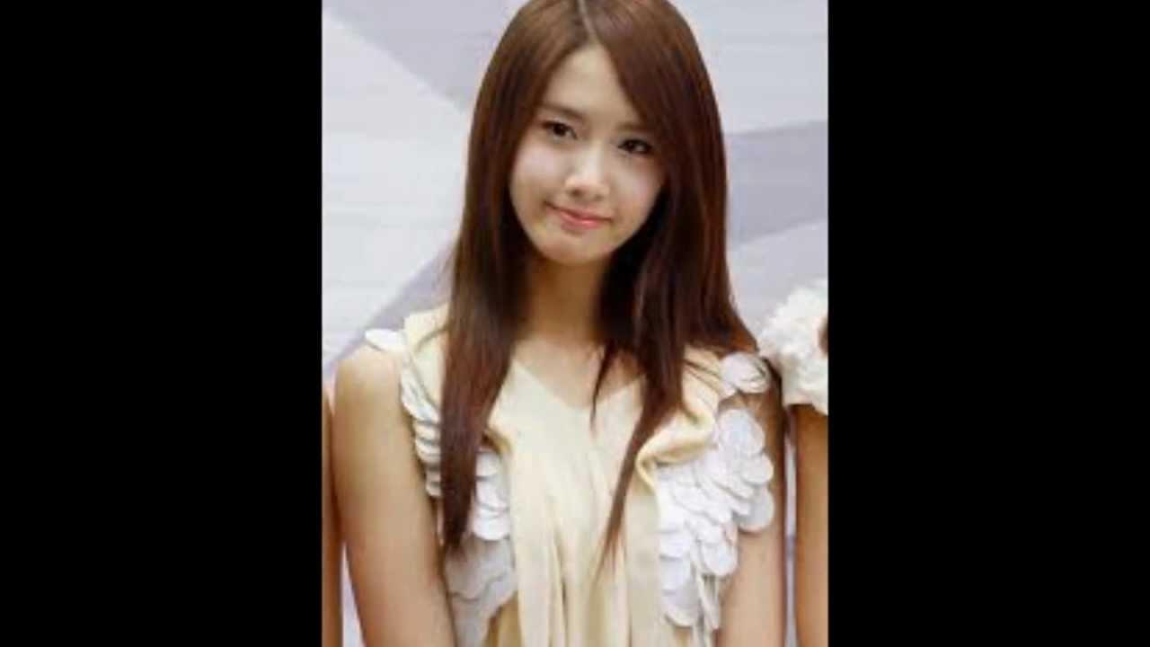Actrices Coreanas 20 bellas actrices coreanas