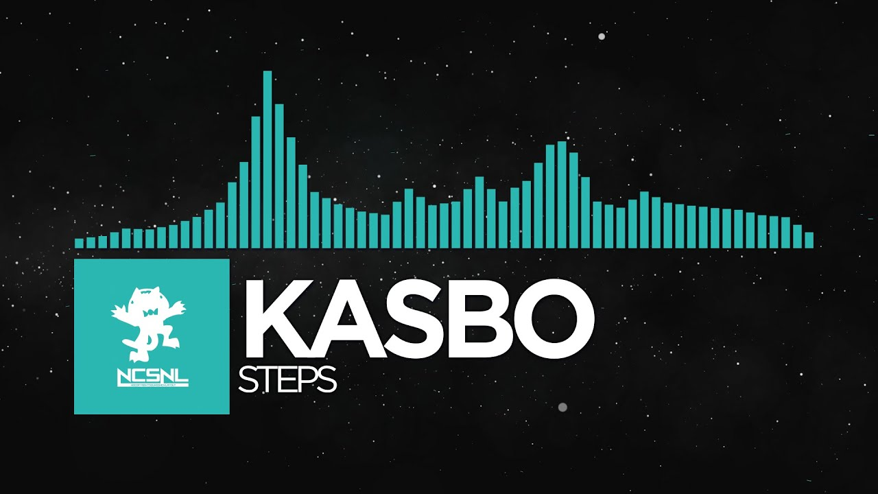 how to make melodic dubstep