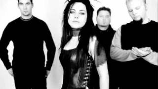 Evanescence - Farther Away (Mystary EP)