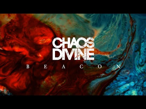 Chaos Divine - Beacon [Official 4K Music Video]