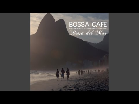 bossa cafe en ibiza bossa playa chillout music