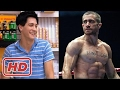 Jake Gyllenhaal ★ Mindset And Body Transformation ▶