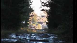 Вело-пеше-водный походец через Конжак(с 14 до 26 августа 2012г. из Кизела до Бисера полное описание: http://vk.com/album5547618_161838449., 2012-10-13T17:10:22.000Z)