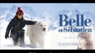 Baixar ZAZ - L'oiseau  (Belle et Sébastien) Paroles + Español