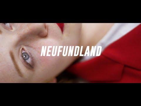 NEUFUNDLAND - SAG WAS DU WILLST