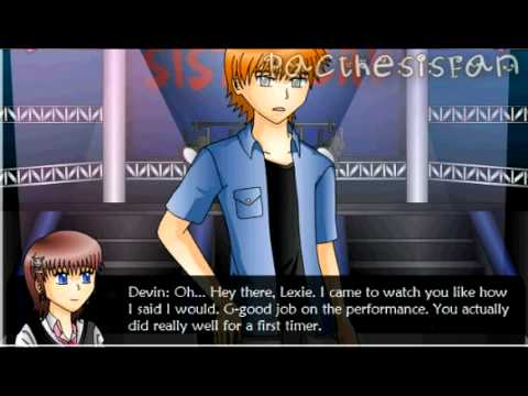 Number days dating sim walkthrough