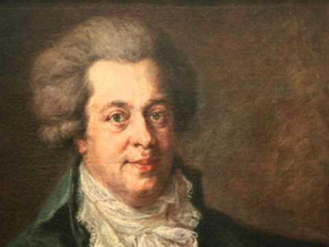Mozart - Les noces de Figaro K492  Ouverture