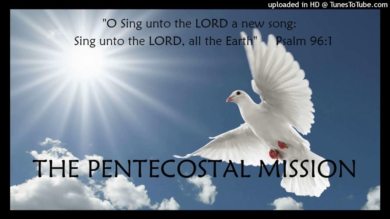 The pentecostal mission (tpm) 2016 telugu song 01 youtube.