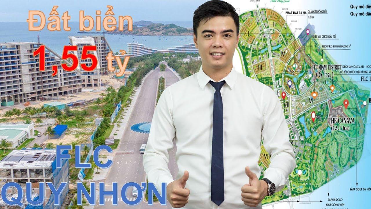3 vấn đề lớn ở Phân Khu 9 Dự Án Nhơn Hội New City – Đất nền gần FLC Luxcity Quy Nhơn | Kỳ Co GateWay