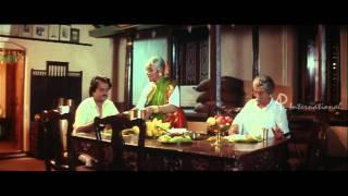 Yajaman -  Nambiar Comedy