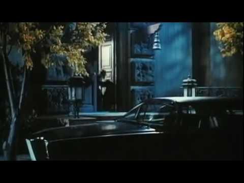 1974 Зелёный шершень фильм 1