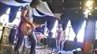 Watch Black Crowes Greasy Grass River video