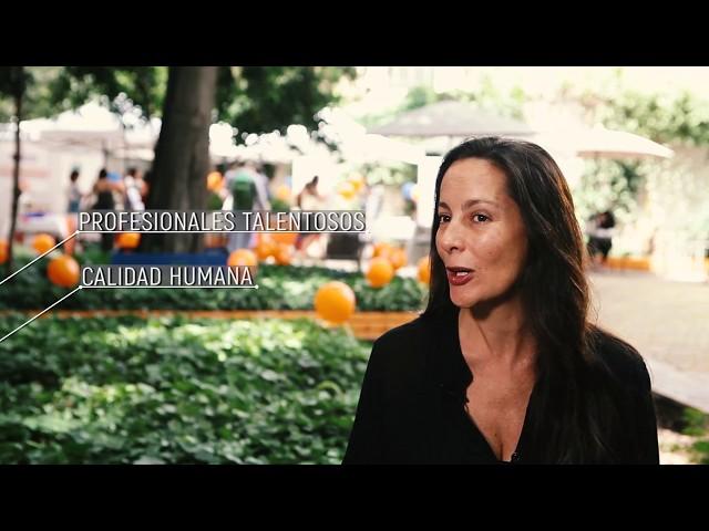 Testimonio Krishna De Caso, alumna del Diplomado de Coaching Integral ICI.