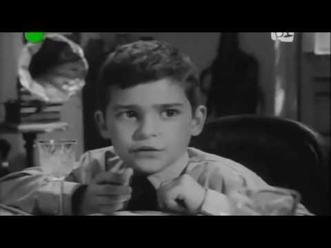Piekło i Niebo (1966) - film polski HD
