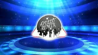 Download DJ TA SAYANG SKALI PA NGANA BIAR BEDA AGAMA (Apollo Remix)