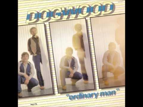 Dogwood - Ordinary Man - 09 The Treasure