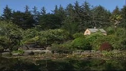 Coos Bay, North Bend, Oregon