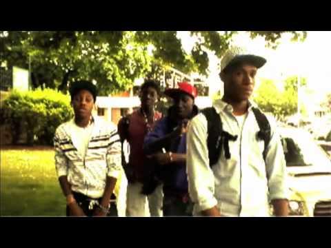 Wiz Khalifa - Burn After Rolling Official Music Video