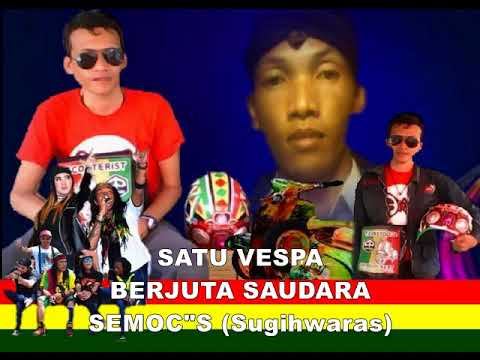 INDONESIA SEHAT (Lyrics)