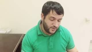 "О проекте ""Горцы от ума"" 6"