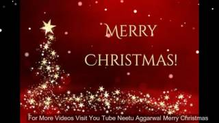 Merry christmas wishes,greetings,sms,quotes,sayings,wallpapers,christmas music,e-card,whatsapp video