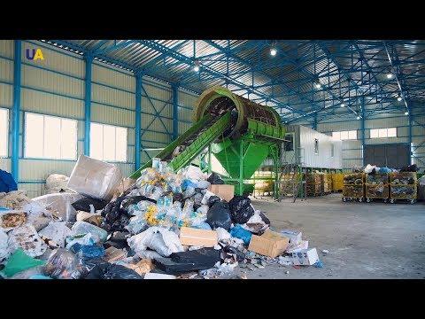 Вопрос: Как снизить количество твердых отходов?
