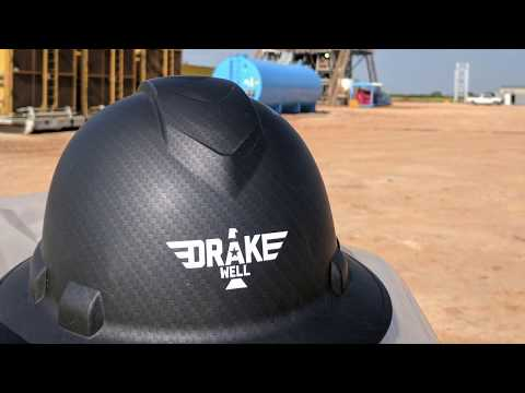 Drakewell - Oil & Gas Field Service Software Revolutionizing the Way You Do Business