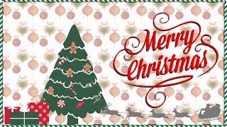 ¡¡Feliz Navidad!! ❄ #NavidadYT2014 Thumbnail