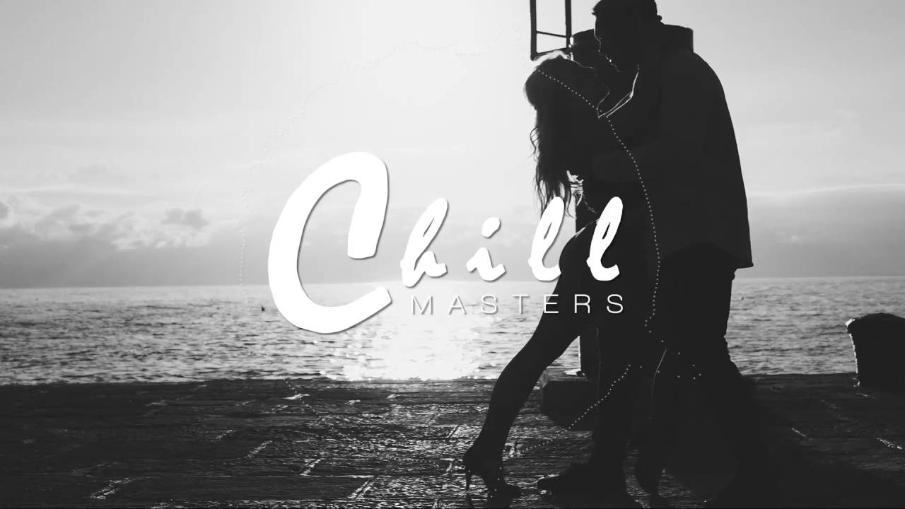 proleter-better-days-chill-masters