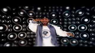 Latin Fresh  Zoom zoom (Extended Remix DJ Israel Perez)[DVJ Cesar Moreno]