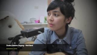 Wali Band - Doaku Untukmu Sayang (Keesamus cover)