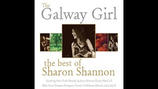 Sharon Shannon feat. Mundy - The Galway Girl [Audio Stream]