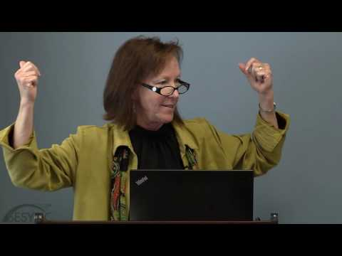 Law and social-ecological systems: Barriers and bridges to change