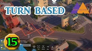 Upcoming Turn Based Games for PC