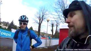 Жизнь в Словакии: горная велогонка Stupava Winter Trophy MTB & RUN - 25км по заснеженным горам(Подписаться на канал ▻▻▻ http://bit.ly/iwalker2000_subs Блог пана Вовки - http://move-sk.in.ua , канал пана Вовки - http://bit.ly/vp_subs..., 2016-01-23T08:06:14.000Z)