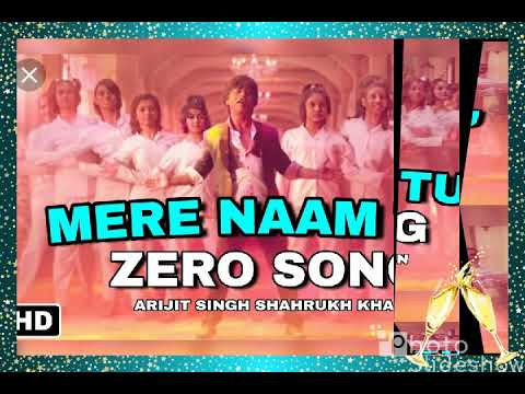 Mere Naam Tu - Flute  (Ringtone) - Zero Srk 2018 Download
