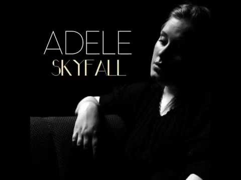 Adele - When We Were Young (From 25)