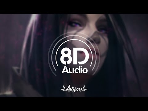 Major Lazer & Dj Snake - Lean On (ft. MØ) | 8D Audio