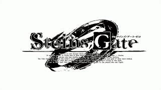 Steins;Gate 0 (100% RUN) ¡EN DIRECTO! #1