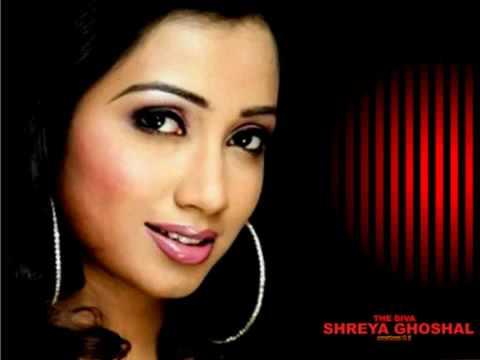 YouTube  Ajnabi Hawaayein Bekrar Bahein Full Song  Shaapit 2010  { Chirantan Bhatt & Shreya Ghoshal }
