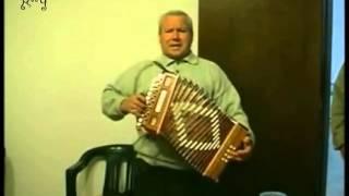 UCCIO CASARANO pizzica a beulicchi