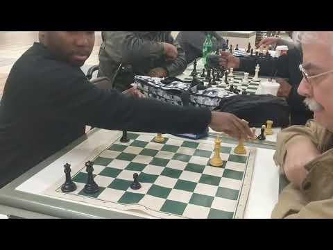 Strategist Chess Club Dallas Texas