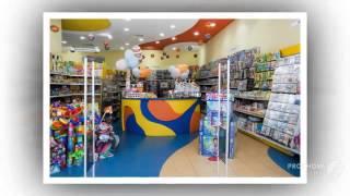 видео Купите lamaze игрушки с доставкой на дом, развивающие игрушки для детей до года lamaze в интернет-магазине