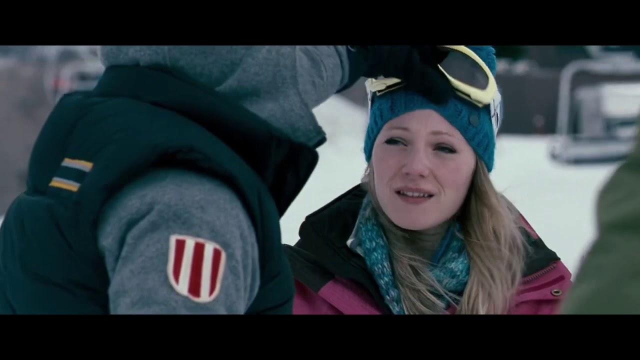 Download Frozen (2010) Horror/Thriller Movie